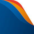 East Midlands Trains Tickets APK for Ubuntu