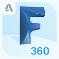 Download Autodesk FormIt 360 APK on PC