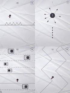 Hardest-Stickman-Games-3 4