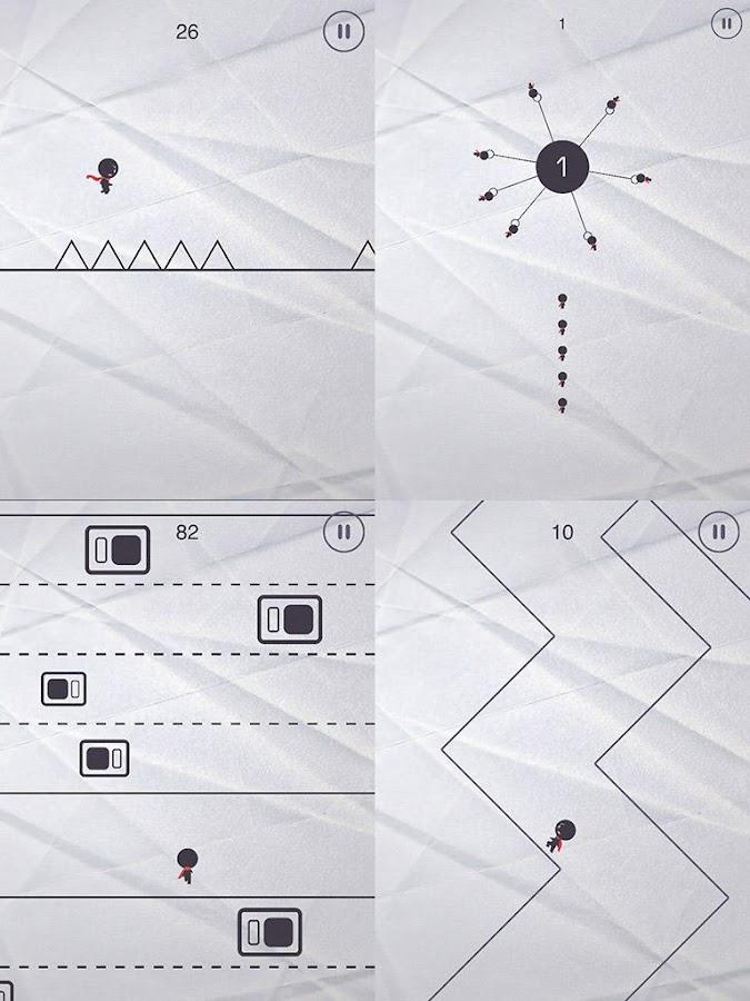 Hardest-Stickman-Games-3 10