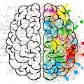 Brain Training APK for Bluestacks