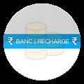 Free Paytm Cash BANCRECHARGE