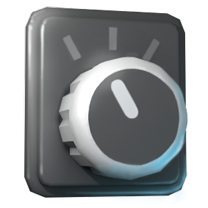 Turn It On! For PC / Windows 7/8/10 / Mac – Free Download
