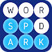 Word Spark - Smart Training Game Icon