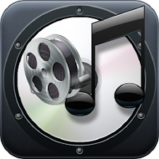 MP4-Video to MP3 Converter