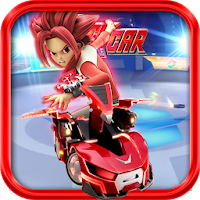 Super Power Watch Battle Car Amazing Avan and Roy on PC / Windows 7.8.10 & MAC