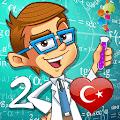 Free Çifte Dikiş 2 - Eski Sürüm APK for Windows 8