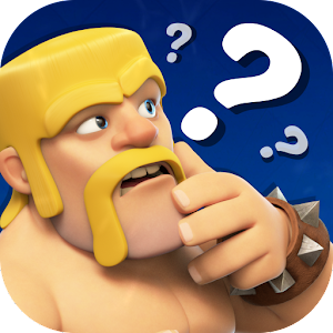 Quiz for Clash Royale™ For PC (Windows & MAC)