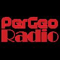 PerGeo Radio APK for Ubuntu