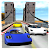 Crazy Speed Car Racing file APK Free for PC, smart TV Download