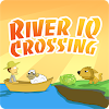 River Crossing IQ