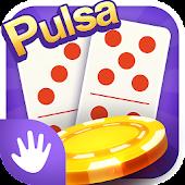 Game Domino QiuQiu:Pulsa•Free APK for Windows Phone