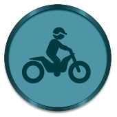 Download Smart Bike Mode Auto Respond APK for Android Kitkat