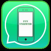App Iphon Whatsap App APK for Windows Phone