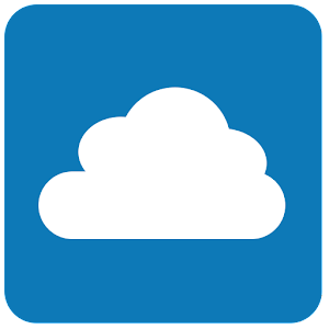 SkyFolio for OneDrive Photos
