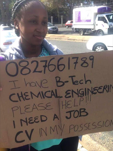engineering graduate to be considered for sasol learnership