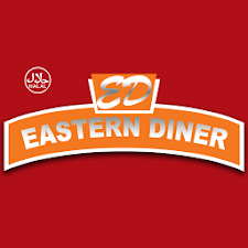 Eastern Diner Coventry