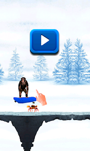 Real Talking Monkey APK baixar