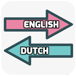 English Dutch Translator