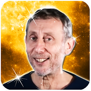 Meme and Vine Soundboard GOLD VERSION For PC / Windows 7/8/10 / Mac – Free Download