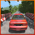 App GUIDE FOR Beamng.Drive besT TIPS APK for Kindle