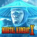 New Mortal Kombat X Guide APK for Bluestacks
