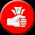 FreeBcharge - (mcent) APK for Ubuntu