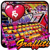 App Street graffiti Wall APK for Windows Phone