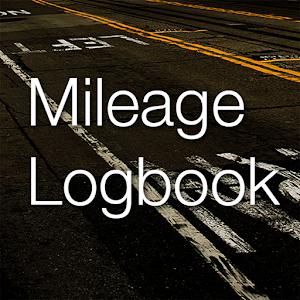 Mileage Logbook (License) For PC
