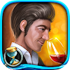 Brandy & Dandy - Hidden Object