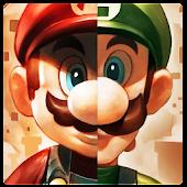 App Guide Mario kart 8 deluxe APK for Windows Phone