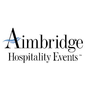 Aimbridge Events For PC / Windows 7/8/10 / Mac – Free Download