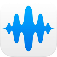 Great MP3 Converter For PC