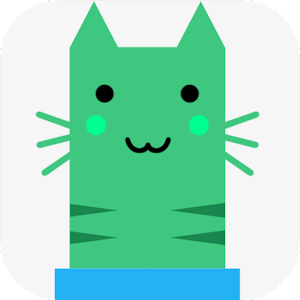 Kitten Up! For PC / Windows 7/8/10 / Mac – Free Download