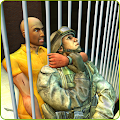 Download Army Prisoner Escape Mission APK on PC