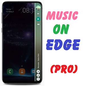 S10 S10+ Music Player EDGE (PRO) For PC / Windows 7/8/10 / Mac – Free Download