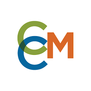 CCMCT For PC
