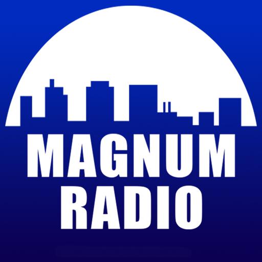 Android aplikacija Magnum Radio Zaječar