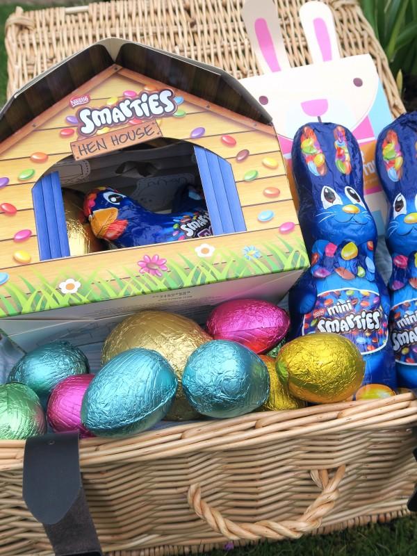 chocolate_prizes