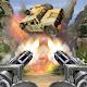 Gunner Battle City War
