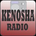 Download Kenosha Radio APK for Laptop
