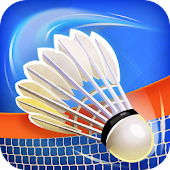 Download Full Badminton 1.2.130 APK