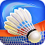 APK Game Badminton for iOS