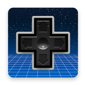 Ultimate Game Guide for NES For PC / Windows 7/8/10 / Mac – Free Download