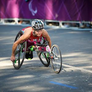 Benj Olympics 158.jpg