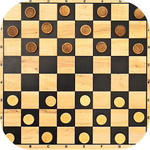 Checkers For PC (Windows & MAC)