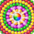 Download Bubble Shooter - POP APK on PC