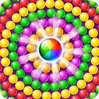 Bubble Shooter For PC (Windows And Mac)