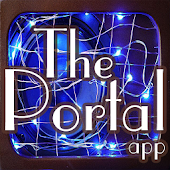Download The Portal APK to PC