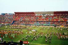 2004_Copa_Amrica_Celebrations